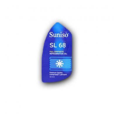 SUNISO SL68
